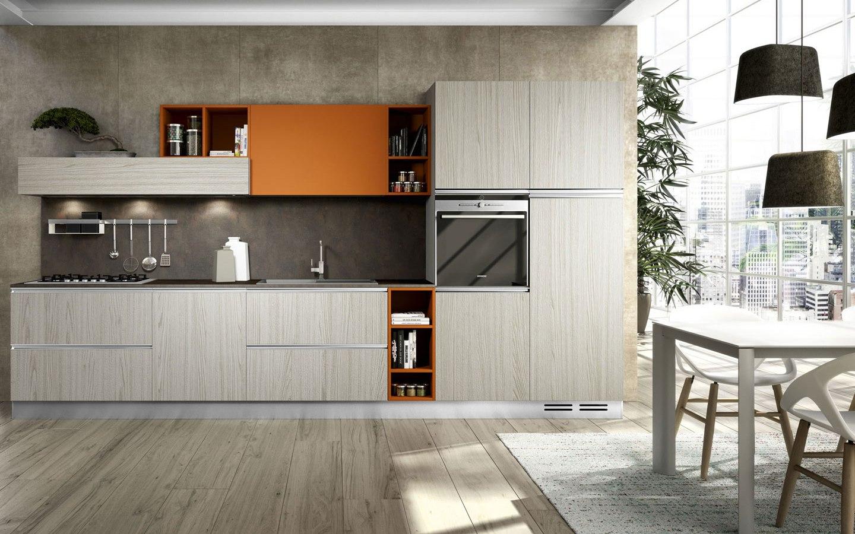 cucine moderne a padova by gruppo visma arredo